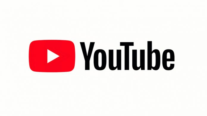 YouTube new design logo featured image