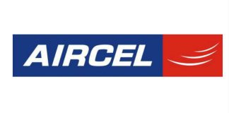 aircel rs. 419 plan