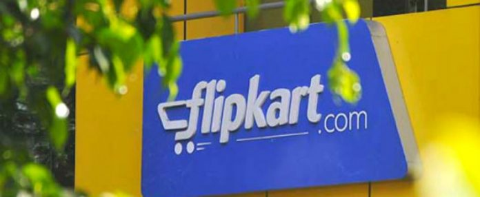 flipkart-billion