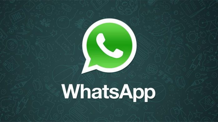 WhatsApp  - whatsapp 696x391 - WhatsApp will soon get these three new exciting features