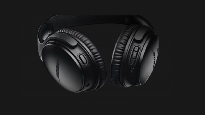 Bose Making Google Assistant-Enabled Headphones