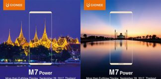Gionee M7 Power featured image final