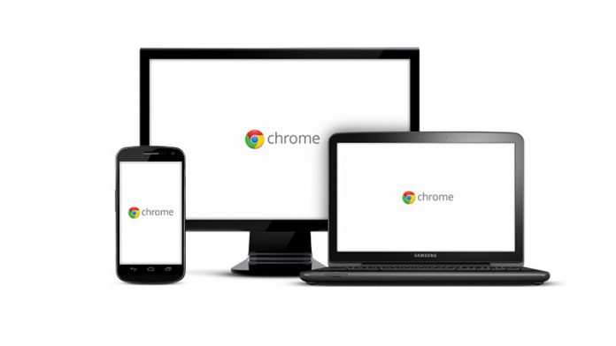 Google Chrome featured image