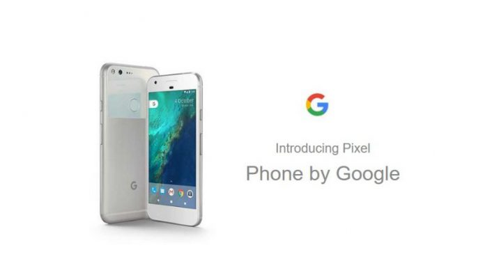 Google Pixel 2 might not be as powerful as first hoped - report
