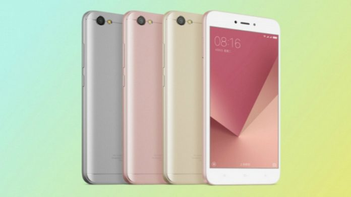 Xiaomi Redmi Note 5 rumours featured image