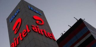 Airtel Featured Image