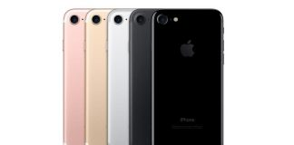 iPhone 7 Plus price cut