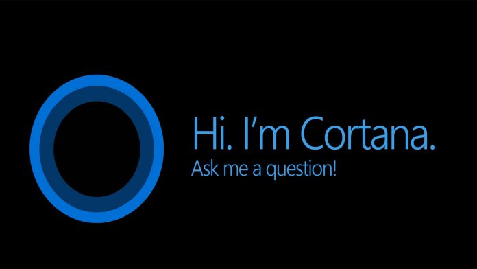 Cortana on Skype featured image