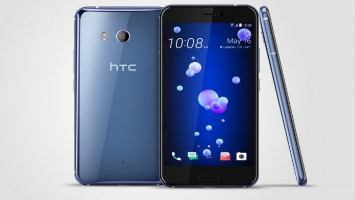 HTC U11 Life Specs & Features Leaked; Upcoming Android One Phone