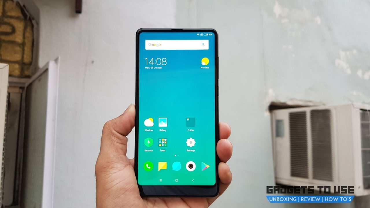 Xiaomi Redmi 5 Plus Could Launch As Redmi Note 5 In India