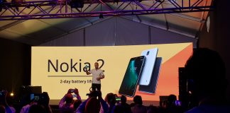 Nokia 2 Featured Image final