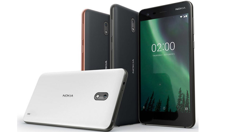 Nokia 2 Quick Review: USP goes beyond specifications, but is it enough?