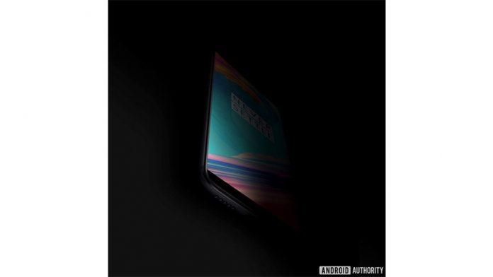 OnePlus 5T leaks
