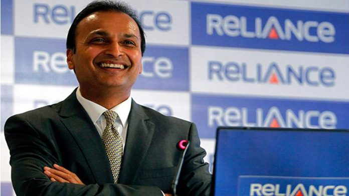 RCom Aircel merger called off