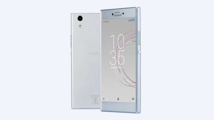Sony Xperia R1 and R1 Plus featured