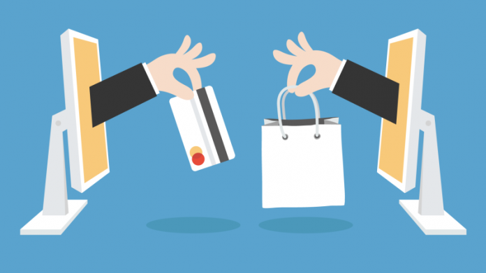 Offline stores buying products from Flipkart, Amazon to resell at ...