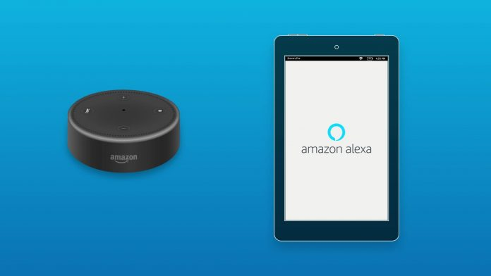 Alexa Echo App For Android