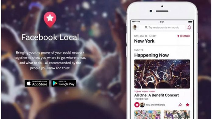 Facebook Local featured final