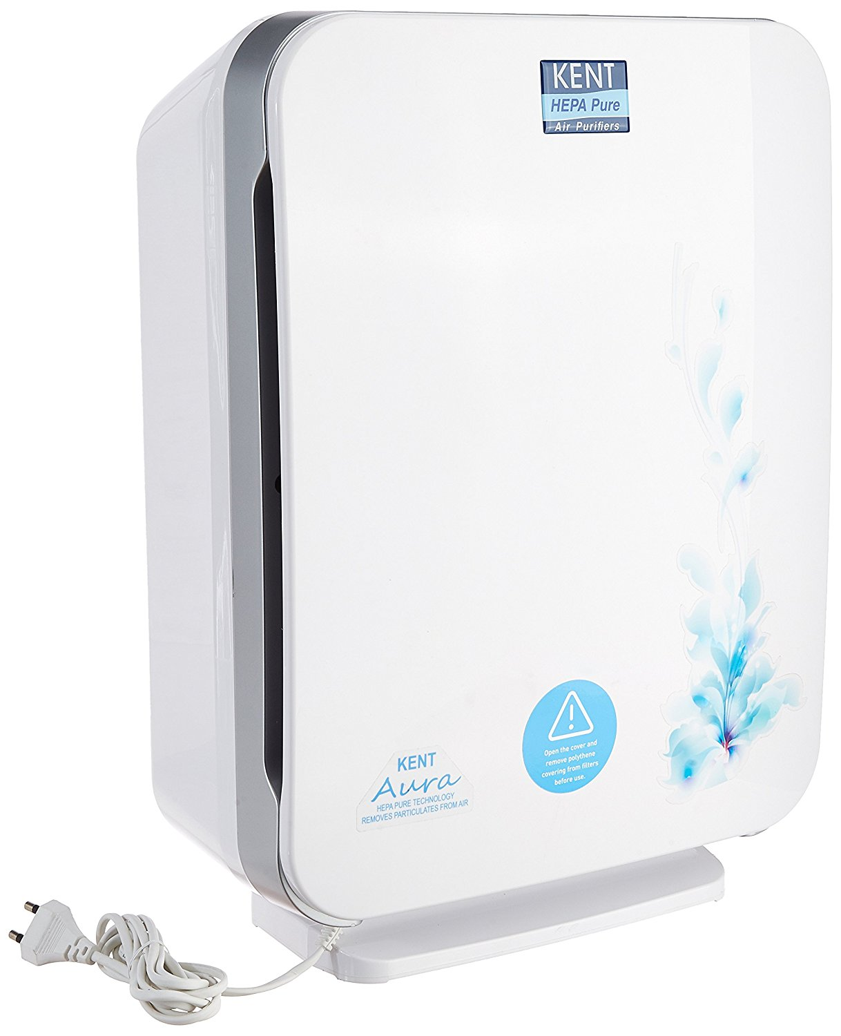 List of best air purifiers in india under rs 10 000 and for Bedroom air purifier