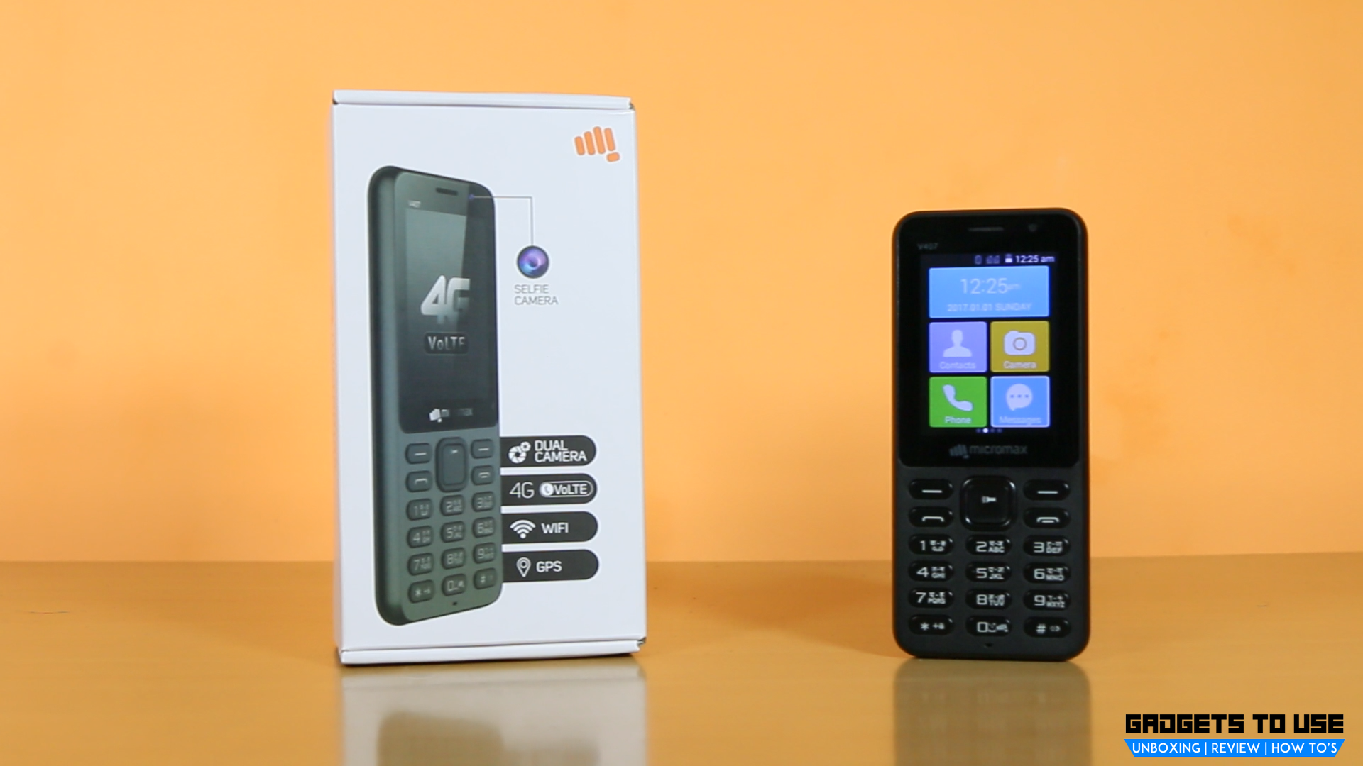 Reviews of phones Micromax. Comparison of the best models 28