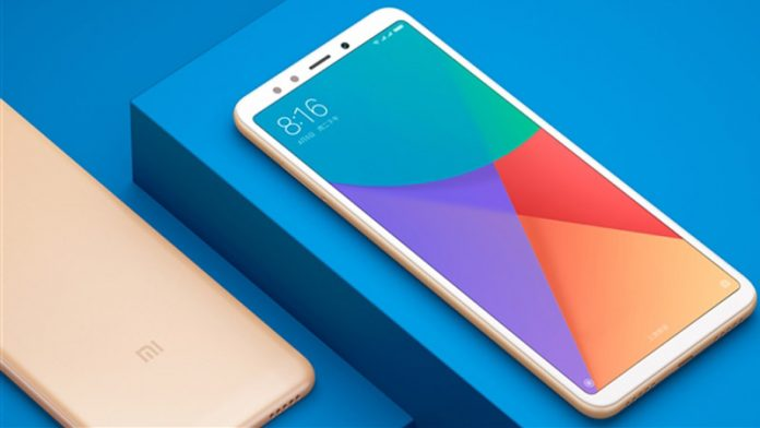 Xiaomi R1 featured