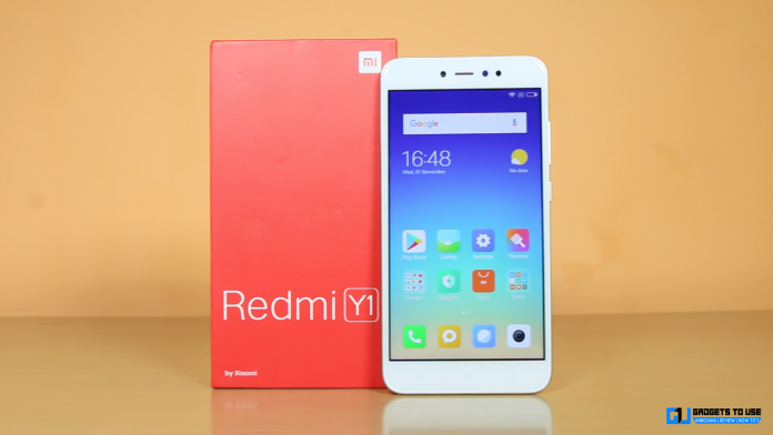 xiaomi redmi y1 faqs pros cons user queries and answers