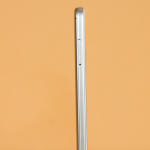 Xiaomi Redmi Y1 left side