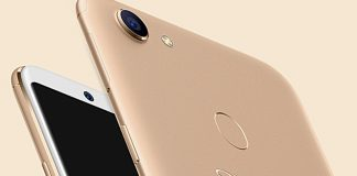 Oppo A75 featured