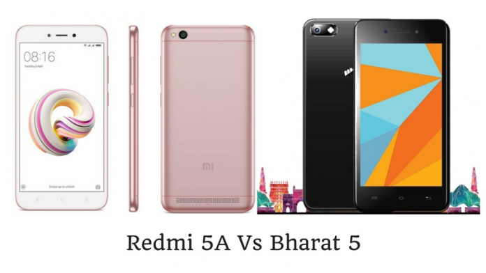 Xiaomi Redmi 5 (Plus) Availability & Pricing Info Leaks