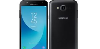 Samsung Galaxy J7 Nxt Featured final