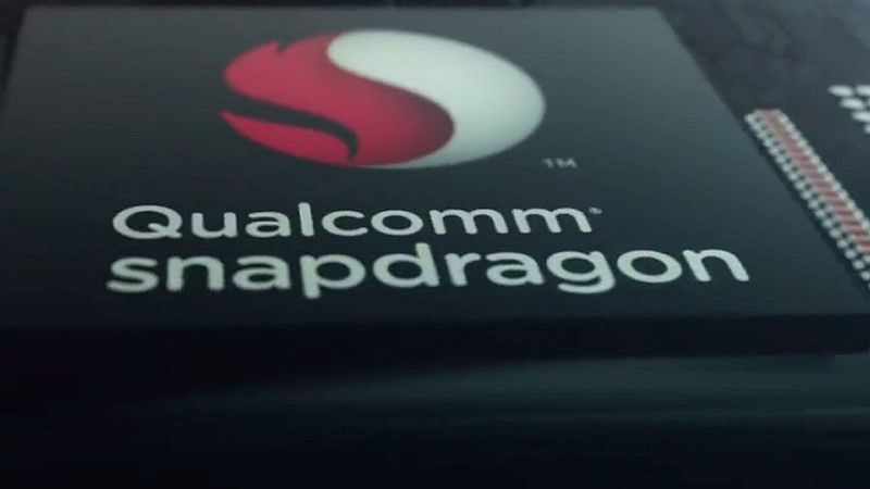 Snapdragon 845 1 copy