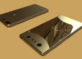 Sony Xperia featured