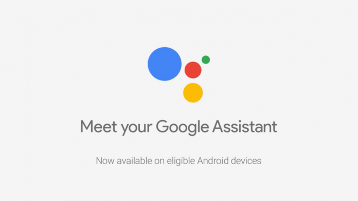 Google Assistant Rolling Out To Android 5.0 Lollipop Smartphones and MarshmallowTablets