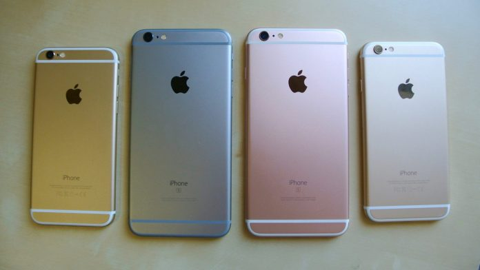 Apple iPhone prices increased in India after hike in customs duty