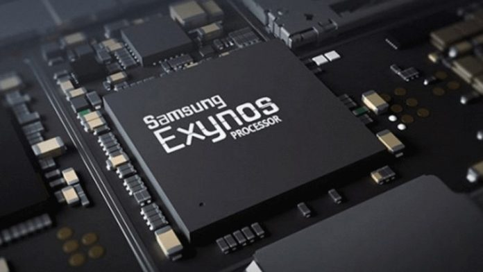 Exynos 5 Series