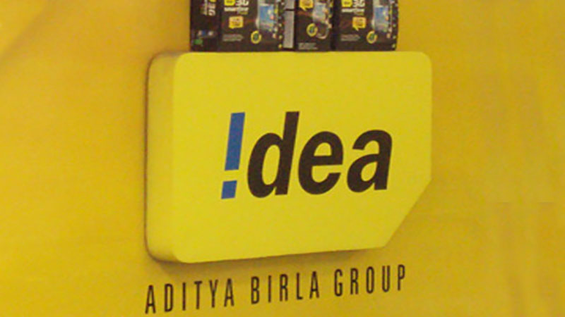 Idea Cellular announces Aditya Birla Idea Payments Bank in India