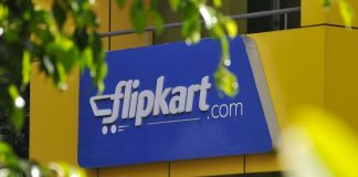 Flipkart Featured
