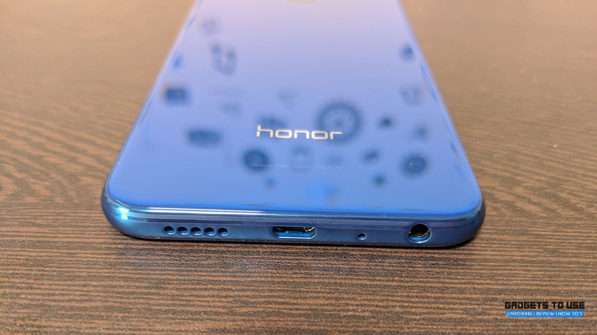 Honor 9 Lite Faqs Pros Cons User Queries And Answers