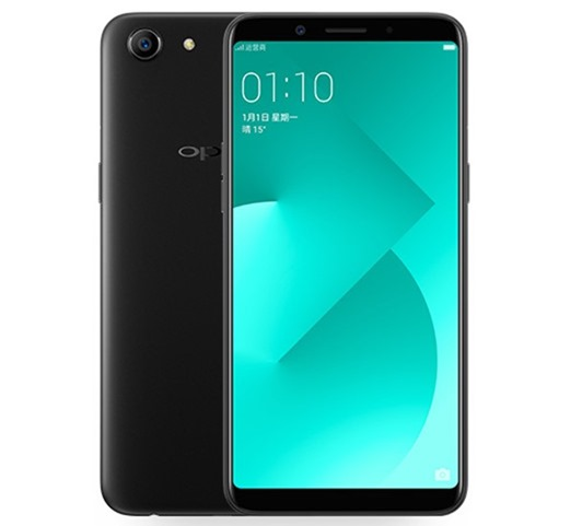Oppo A83 1