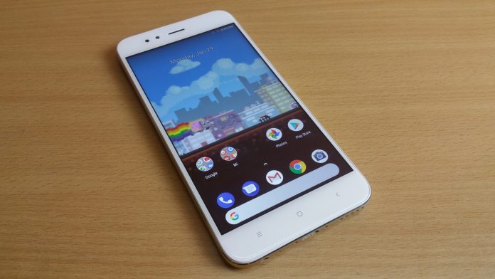 5 Best Pixelated Live Wallpapers To Install On Android 8 0 Oreo