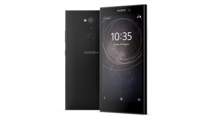 Sony Xperia XZ2 to be unveiled at MWC 2018?