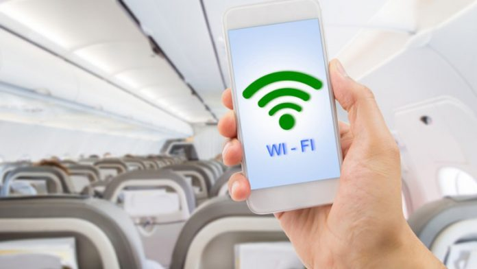 TRAI's IFC recommendations to benefit travelers