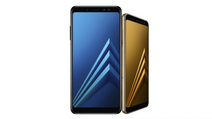 Samsung Galaxy J2 (2018) appears online in official website