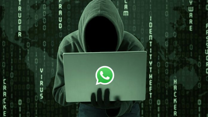 Researchers claim to find a way to infiltrate WhatsApp Group chats