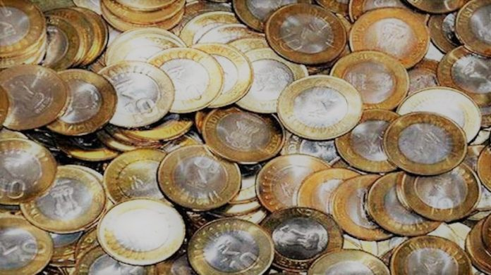 10-Rupees-Coins