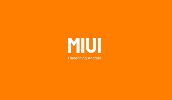 Xiaomi MIUI 10: List of devices that will get MIUI 10 update