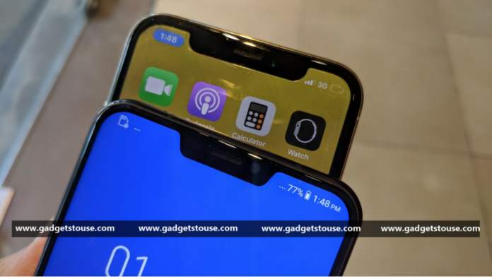 - Asus Zenfone 5 7 696x392 - Asus ZenFone 5Z Full Specs, Features, Expected Price and FAQ