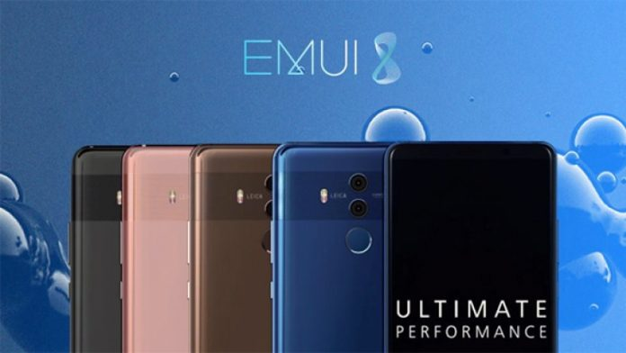 Honor to only launch phones with 18:9 displays
