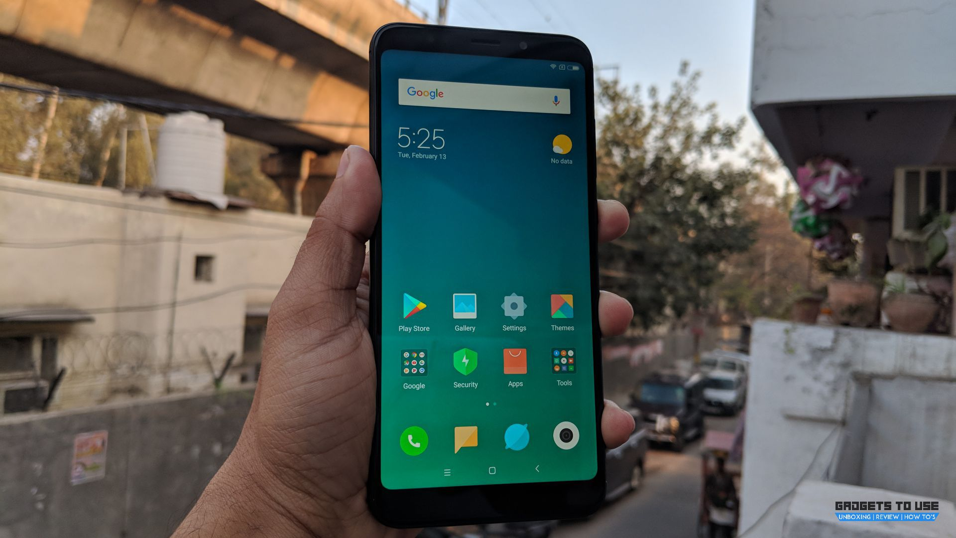 Xiaomi Redmi Note 5 Faq Pros Cons User Queries And Answers Plus Ram 3 Rom 32 Tam Black Answer The Sports A 599 Inch 25d Curved Glass Ips Lcd Display Device Comes With Screen Resolution Of 2160 X 1080 Pixels