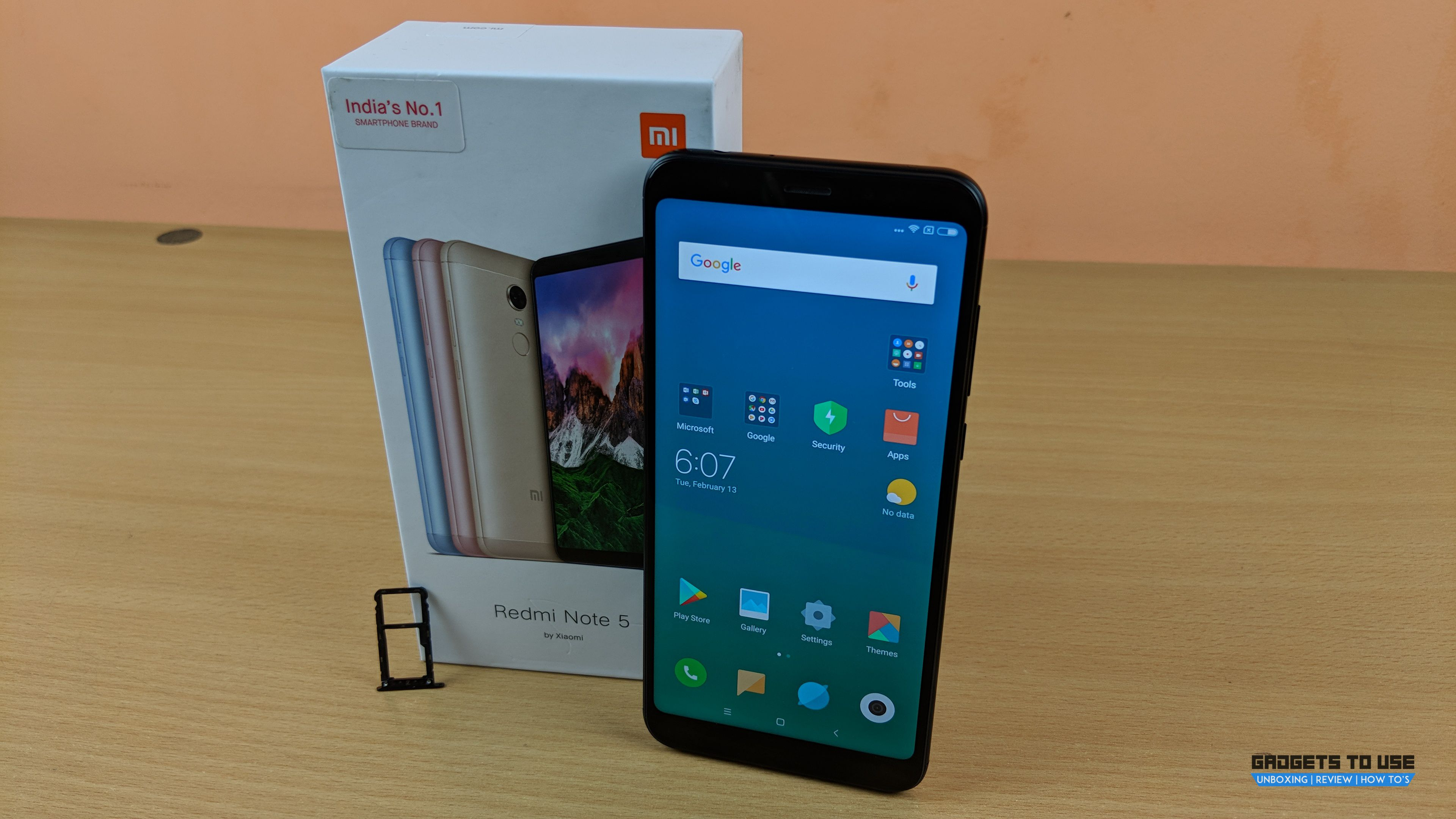 Xiaomi Redmi Note 5 Faq Pros Cons User Queries And Answers Plus Ram 4gb Internal 64gb Snapdragon Black
